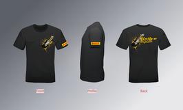 T-Shirt Rallye Salamandre 2019