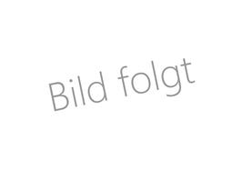 """Filzen """"Full House"""" kurzer Radstand"""