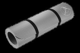 Elastik-Klettband für Gymnastikmatte