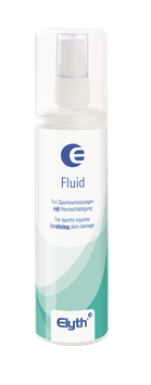 Elyth Fluid
