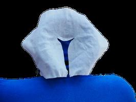 Vliesauflage Kopfstütze