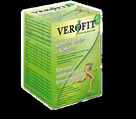 VEROFIT REGENERATION