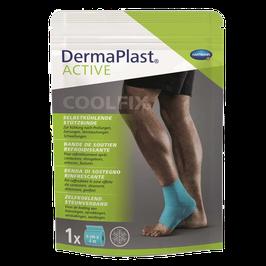 DermaPlast CoolFix (Kühlbandage)