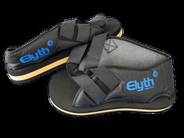 Scan Schuhe (1Paar)