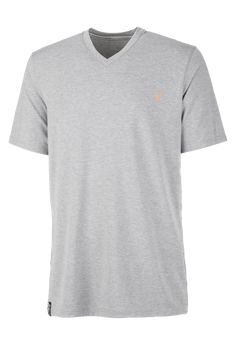 Venex, Gamma T-Shirt melange