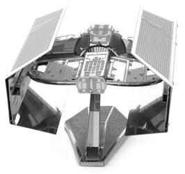 Metal Earth Star Wars DW Tie Fighter