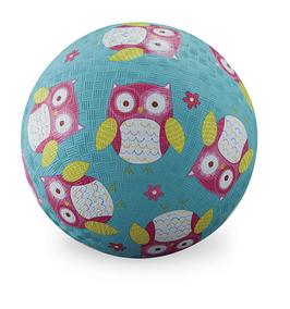 18 cm Owl Eule