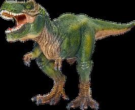 Tyrannosaurus Rex - T-Rex