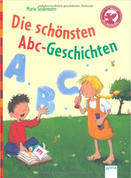 ABC Geschichten