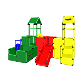 Toddler Playcenter M