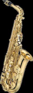 JUPITER JAS701Q Altsaxophon - Einzelstück