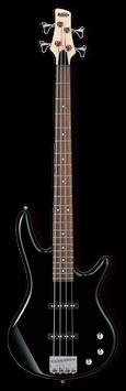 IBANEZ GSR180-BK E-Bass
