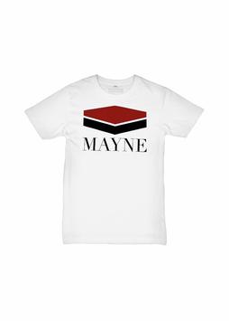 `FIRST DROP` Herren Shirt BRAND