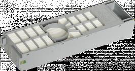 Epson Wartungstank  # C13T582000