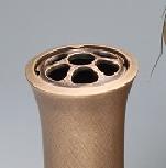 Blumenverteiler zu Filthaut Vasen D9HF