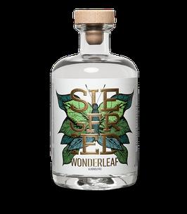 Siegfried Wonderleaf 0,5l (Alkoholfrei)