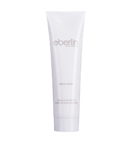 CREMA TOTAL WHITE 50 PROTECTION ANTIAGE