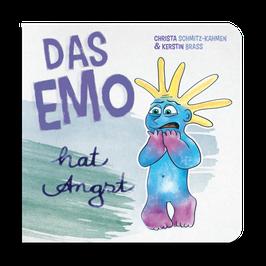 EMO-Bilderbuch