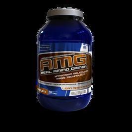AMG - Amino Gainer