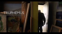 TRUPHEMUS