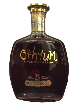 Ophyum 23