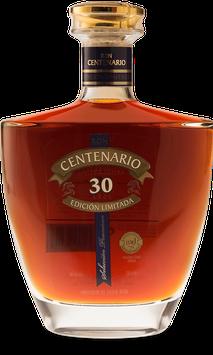 CENTENARIO EDICION LIMITADA 30