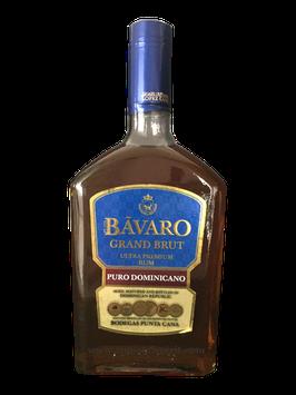 BÁVARO Grand Brut