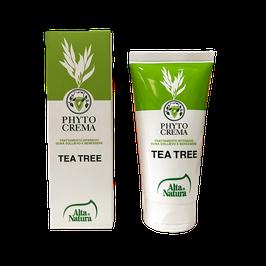 phyto crema tea tree oil alta natura