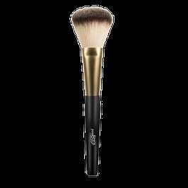 Pennello 01 Purobio cosmetics