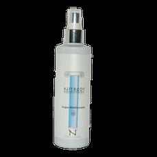 Acqua spray Nitrodi