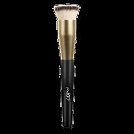 Pennello 03 Purobio cosmetics
