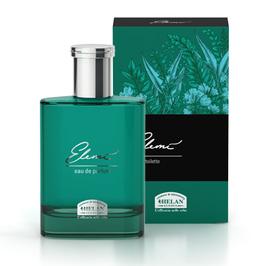 eau de parfum elemì helan