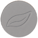 Ombretto grigio 10 Purobio cosmetics