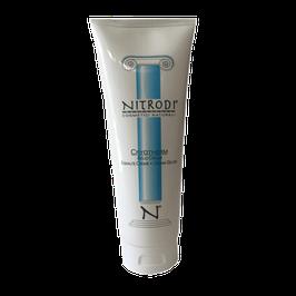 Cryotherm crema gelida Nitrodi cosmetici naturali