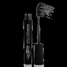 Mascara impeccable Purobio cosmetics
