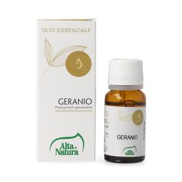 olio essenziale geranio essentia