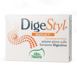 Digestyl Alta natura