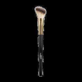 Pennello 02 Purobio cosmetics