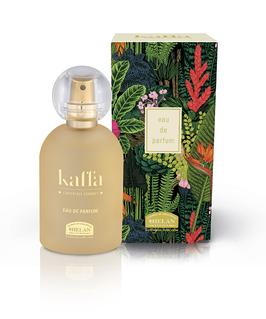 eau de parfum Kaffa di Helan