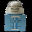 Crema nutriente Nitrodi cosmetici naturali