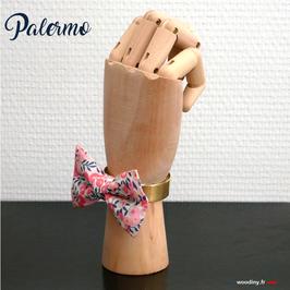 """Bracelet """"Palermo"""""""