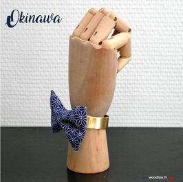"""Bracelet """"Okinawa"""""""