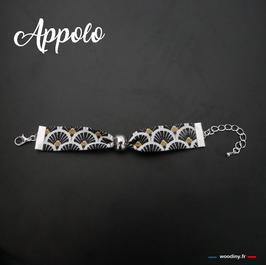 """Bracelet """"Appolo"""""""
