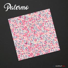 """Pochette de costume """"Palermo"""""""
