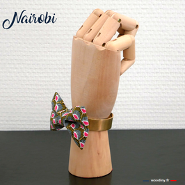 "Bracelet ""Nairobi"""