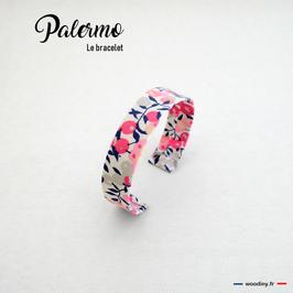 """Bracelet liberty rose """"Palermo"""""""