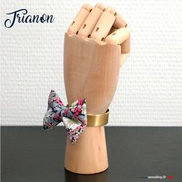 """Bracelet """"Trianon"""""""