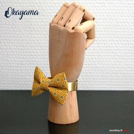 "Bracelet ""Okayama"""