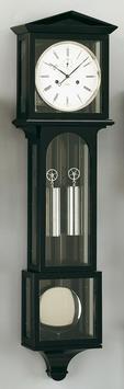 Kieninger  2520-96-02 Pendeluhr