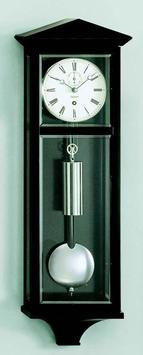 Kieninger 2800-96-02 Pendeluhr